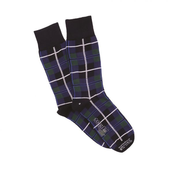 Men's Cotton Socks | Modern Douglas