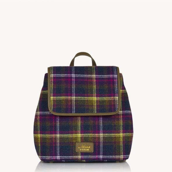 Alness Backpack | Old Town Classic