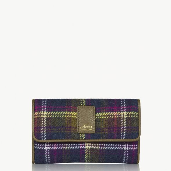 Dunkeld Purse | Old Town Classic